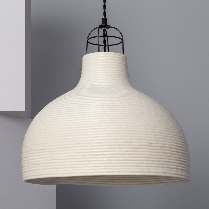 Lámpara Colgante Chisa