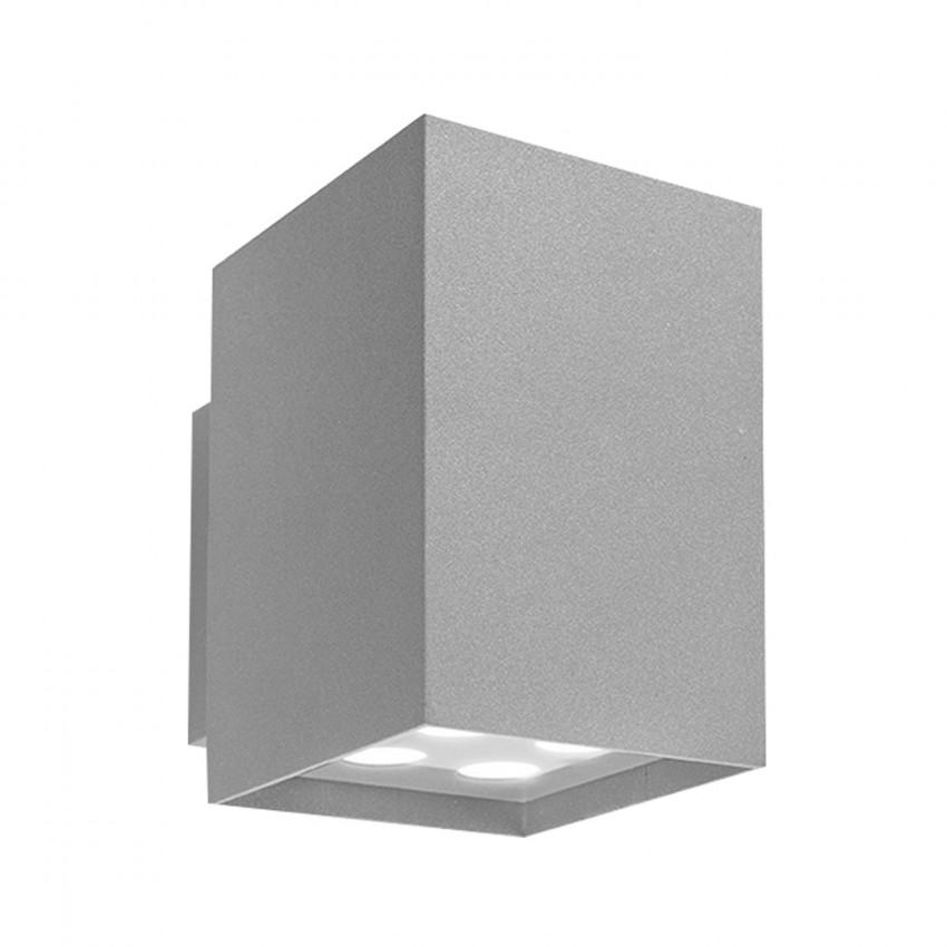 Aplique LED Afrodita Power 17,4W LEDS-C4 05-9773-34-37