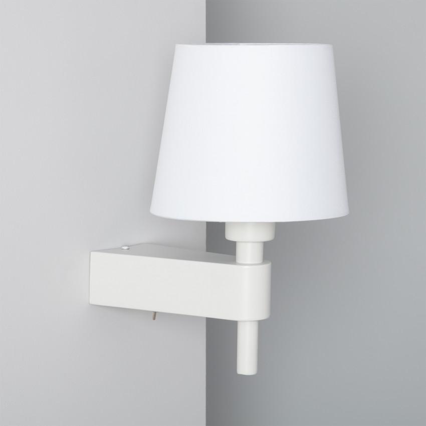 Lámpara de Pared Chini