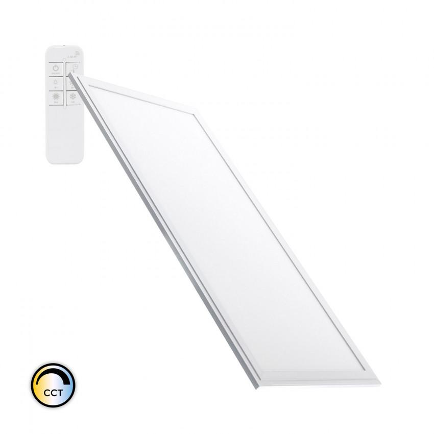 [*]Panel LED 60x60cm 40W ECO (SINC)