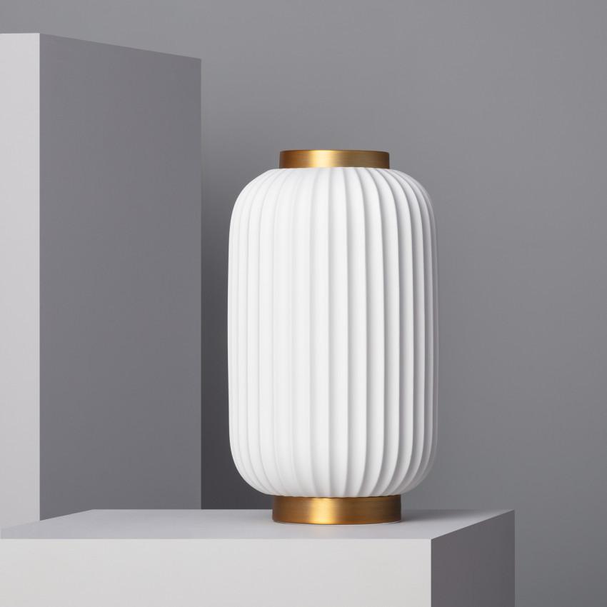 Colecção Ceramic