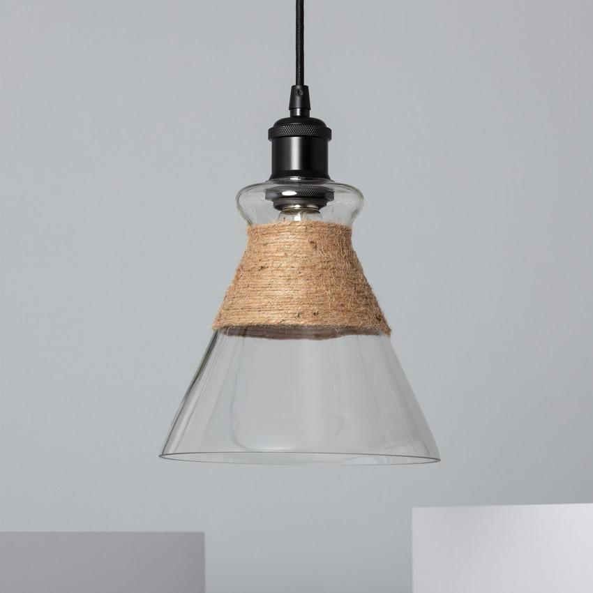 Lámpara Colgante Royesa