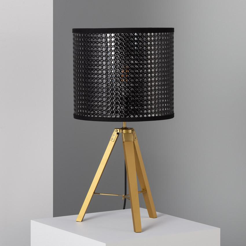 Lámpara de Mesa Deniza
