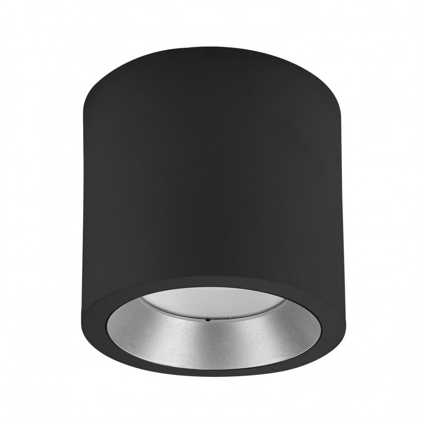 Aplique de Tecto LED Cosmos 23W IP65 LEDS-C4 15-9904-Z5-CL