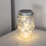 Luces LED de Navidad y Decorativas