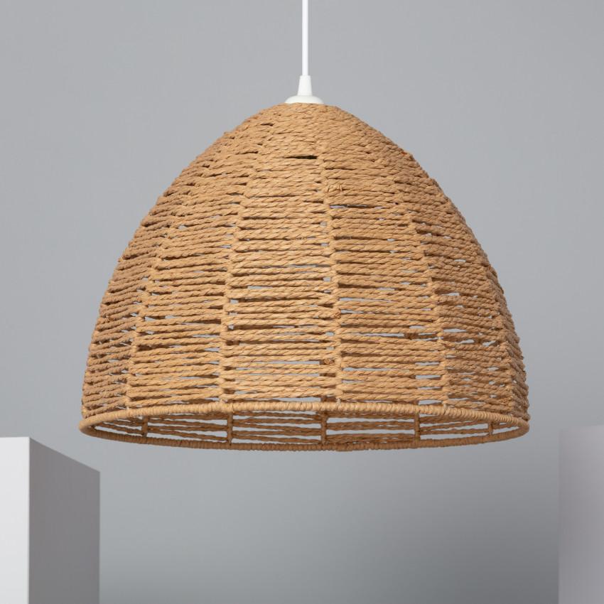 Lámpara Colgante Nabulo