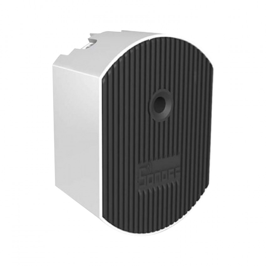 Interruptor Regulador Smart WiFi SONOFF D1
