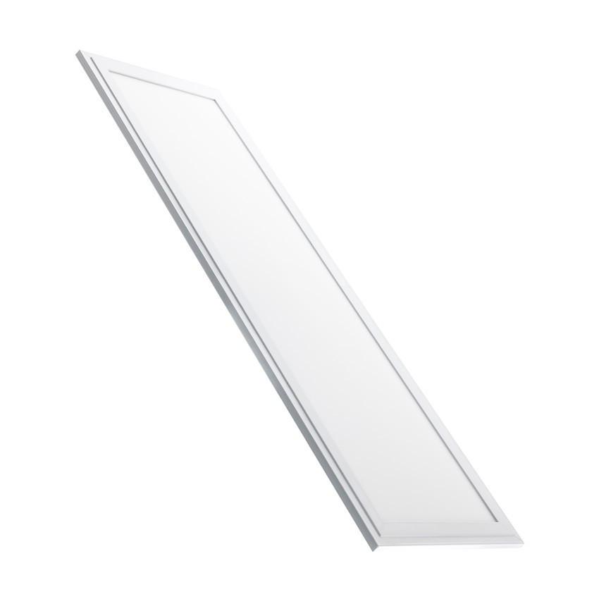 Paneles LED Colgantes