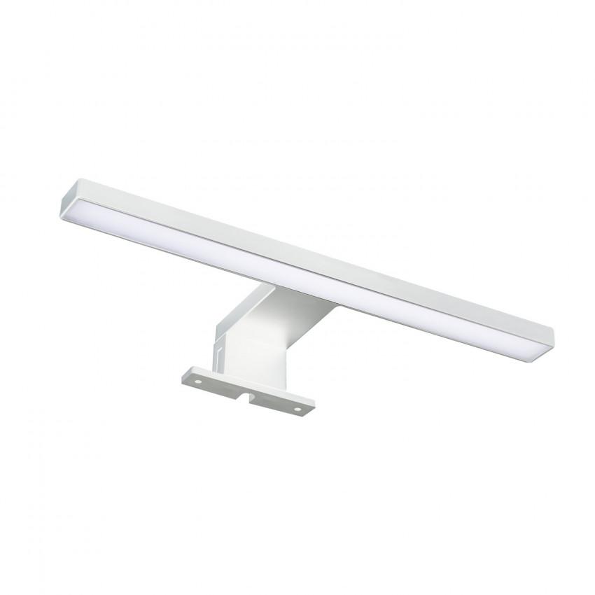 Aplique LED Carl 5W Branco