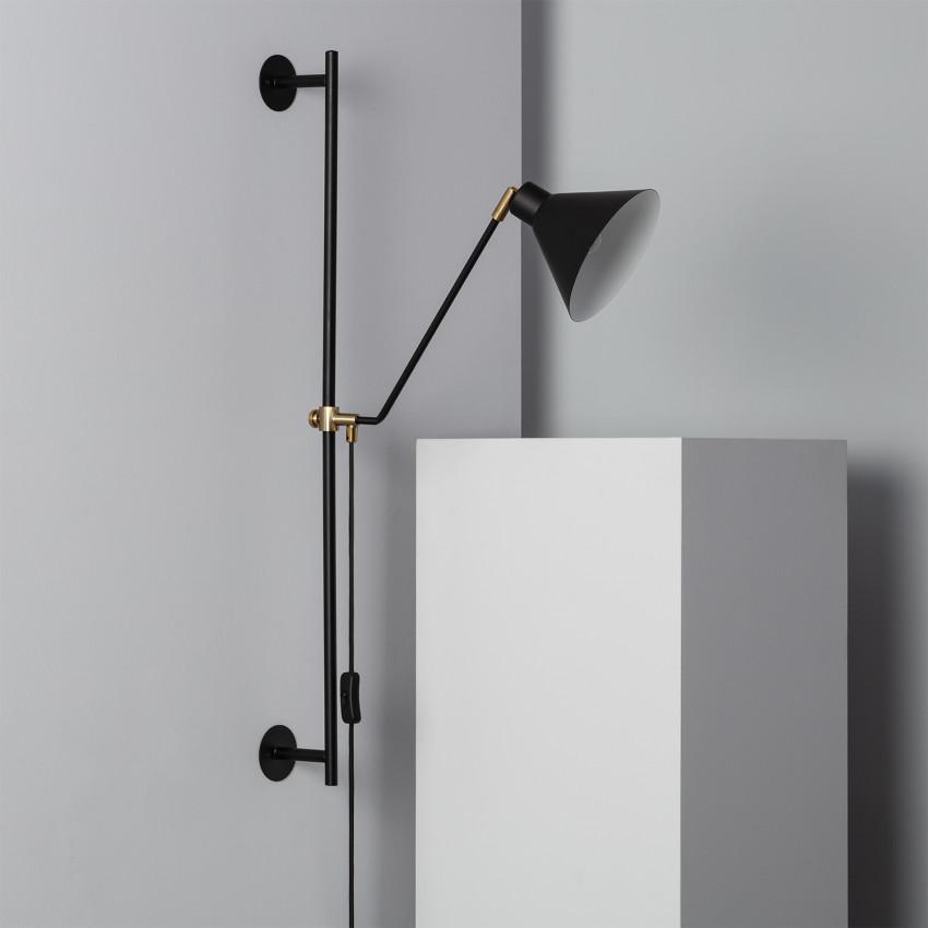 Lámpara de Pared Oga