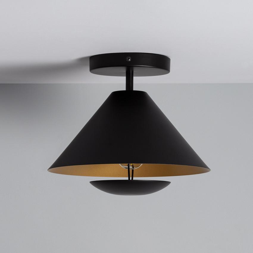 Lámpara de Techo Darvoza