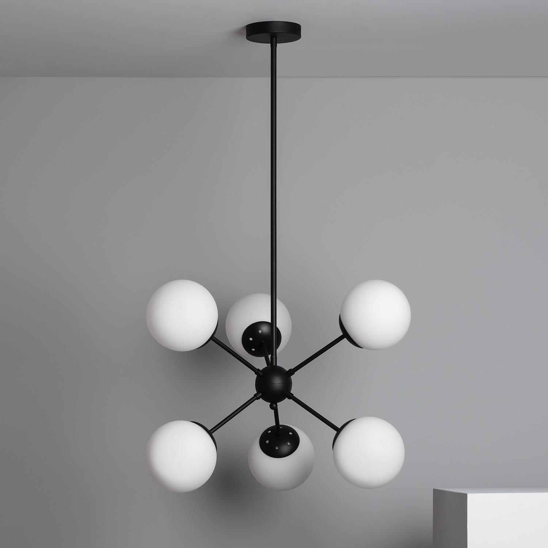 Lámpara Colgante Meta