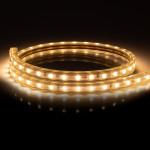 Fita LED 220V-240V AC