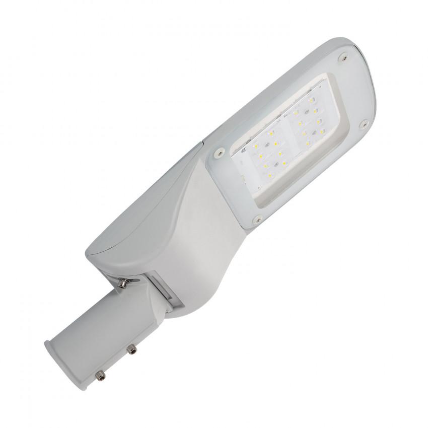 Luminaria LED 40W Style City Lumileds PHILIPS Xitanium Regulable 1-10V