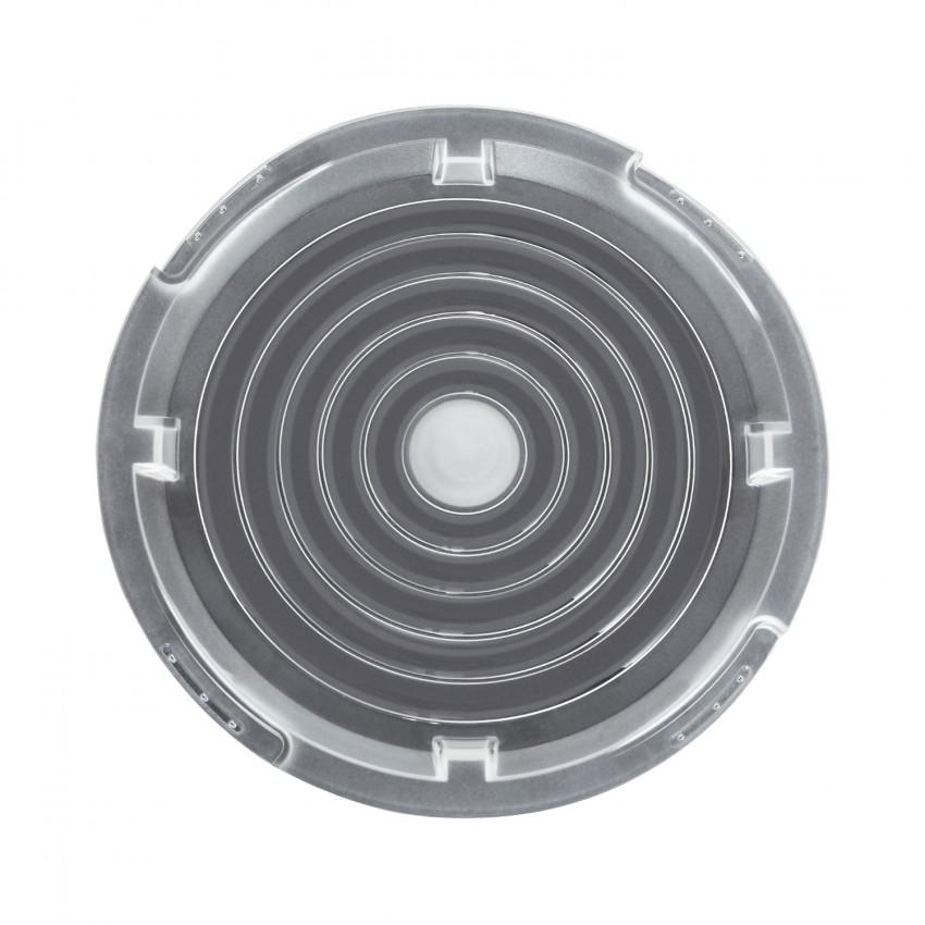 Óptica Regulable para Campana LED SAMSUNG UFO HBS (60° / 90° / 115°)