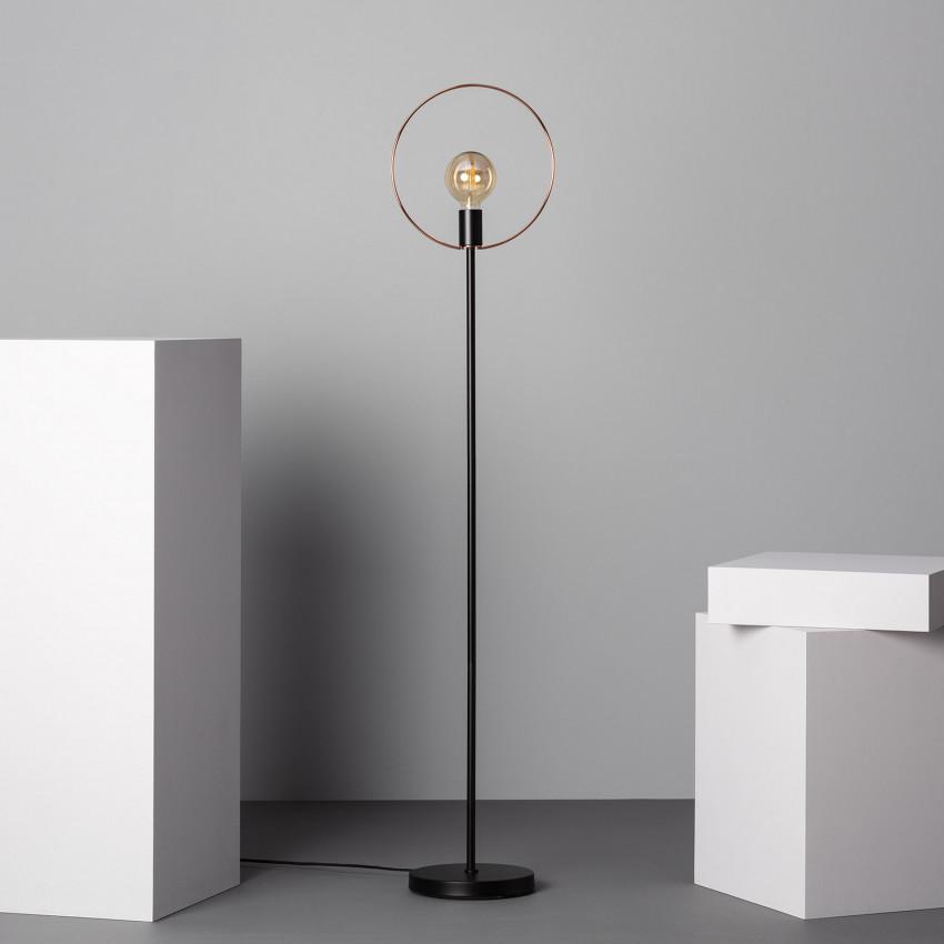Lámpara de Pie Usawa
