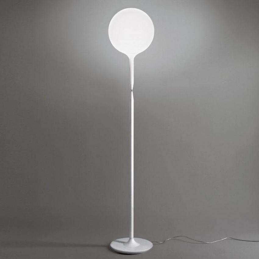 Lámpara de Pie Castore ARTEMIDE