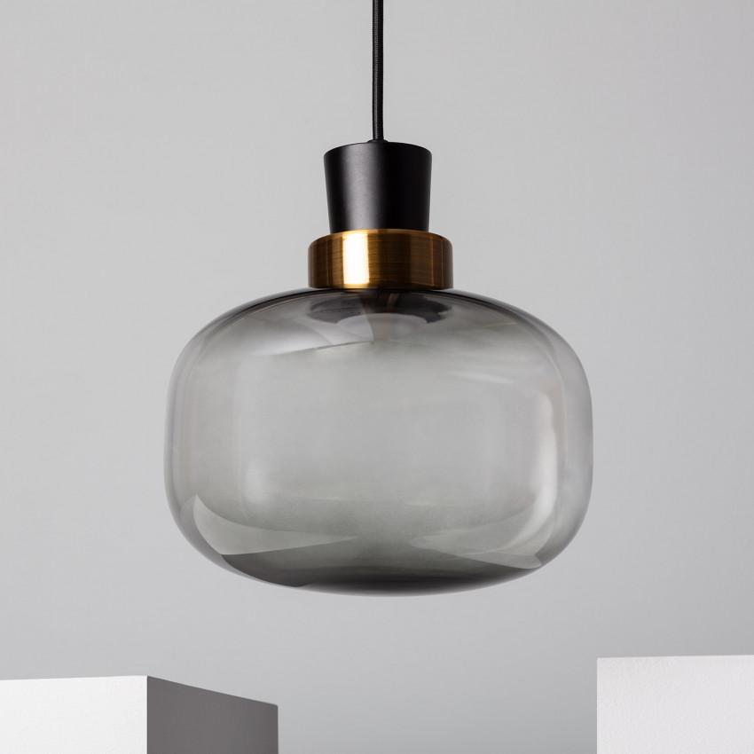 Lámpara Colgante LED Marrulles 3W