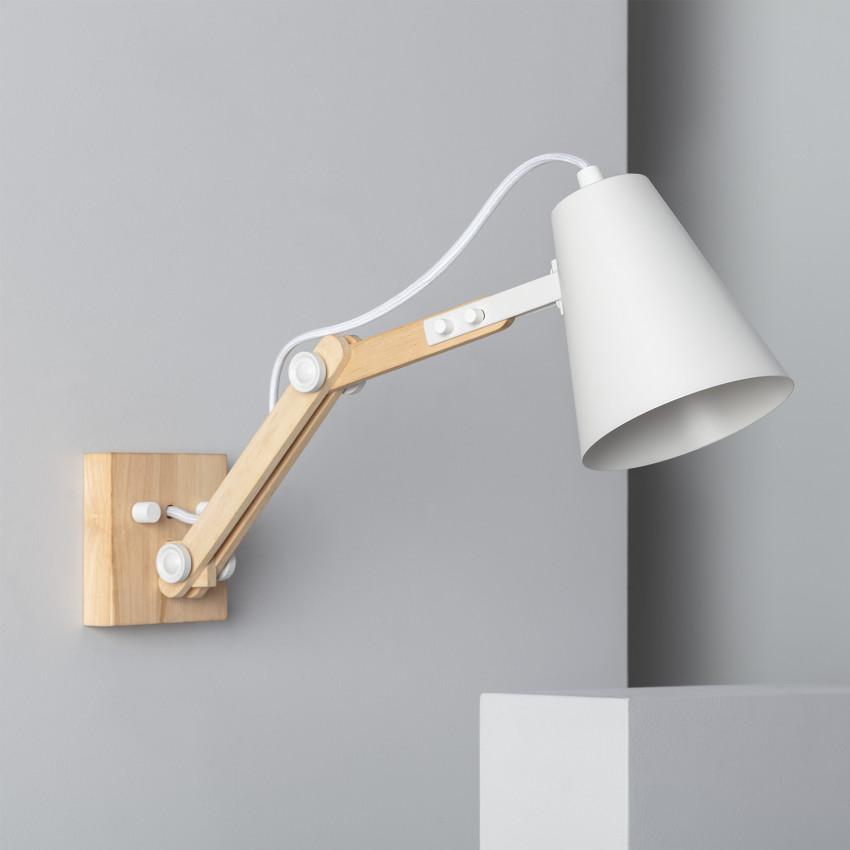 Lámpara de Pared Galap