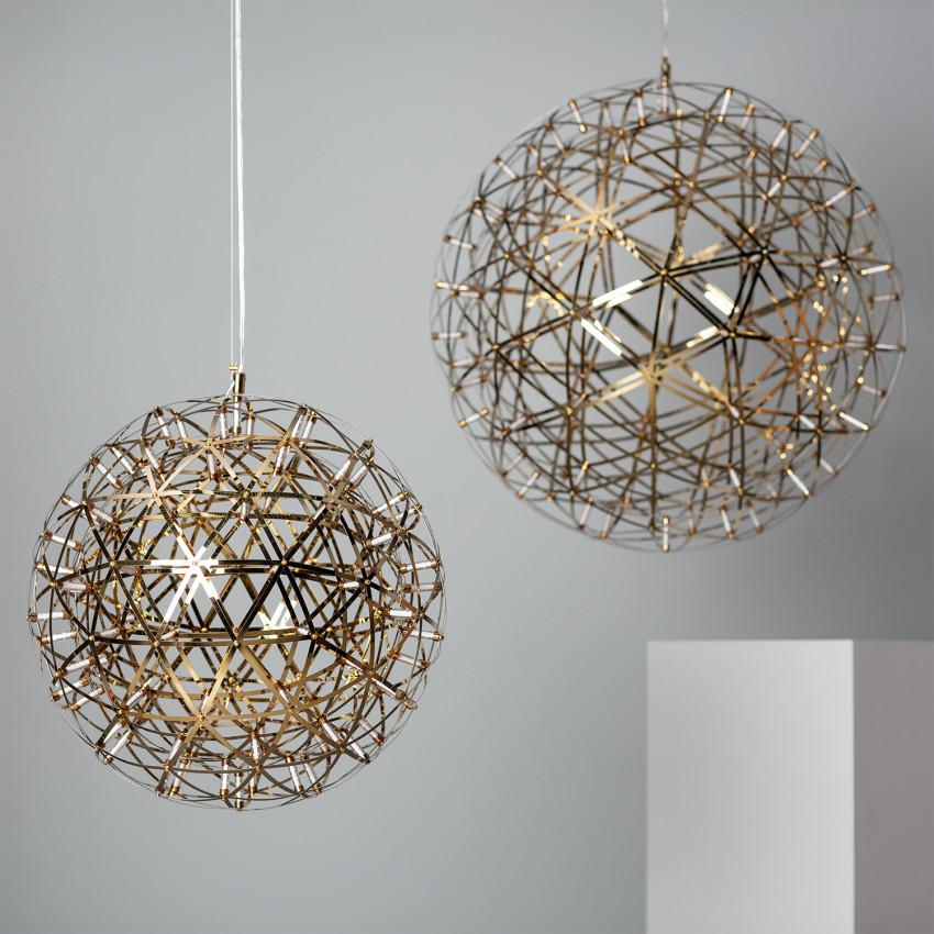 Lámpara Colgante LED Gloria 35.6 W