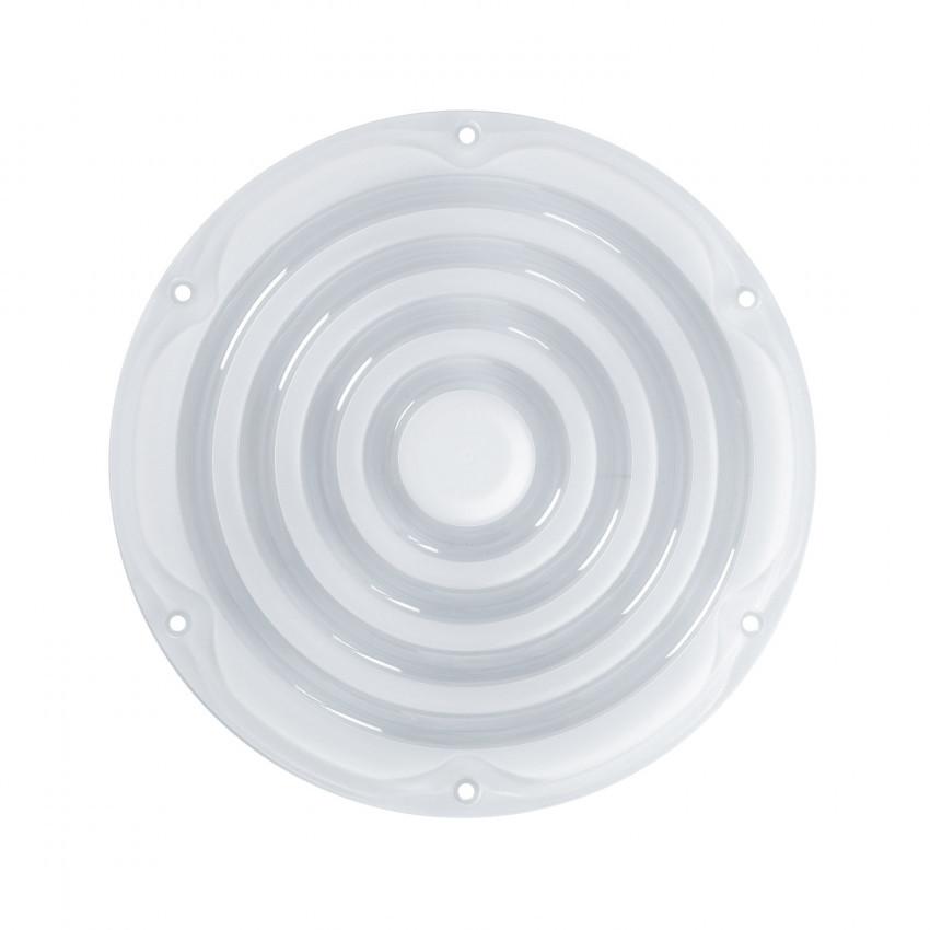 Lente 90º para Campânula LED UFO Philips Xitanium LP 150W 190lm/W Regulável