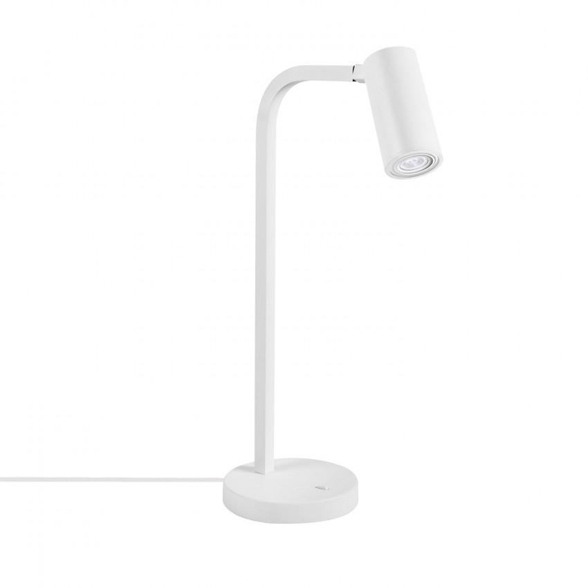 Lámpara de Mesa Simply LEDS-C4 10-7982-05-05