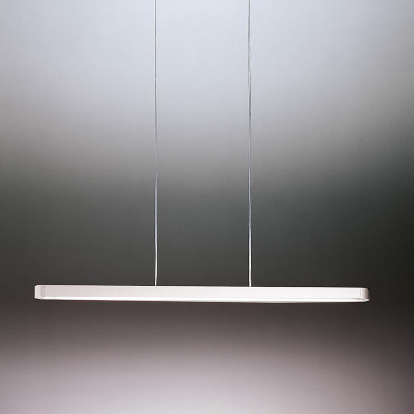 Lámpara Colgante LED Talo Ø120 cm 50W ARTEMIDE