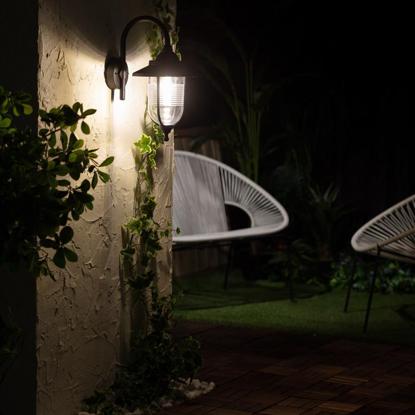 Lámpara de Pared Berna
