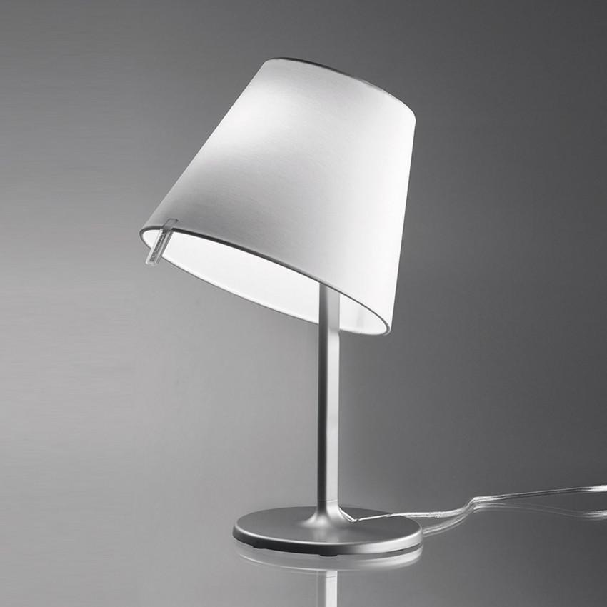 Lámpara de Mesa Melampo Notte ARTEMIDE