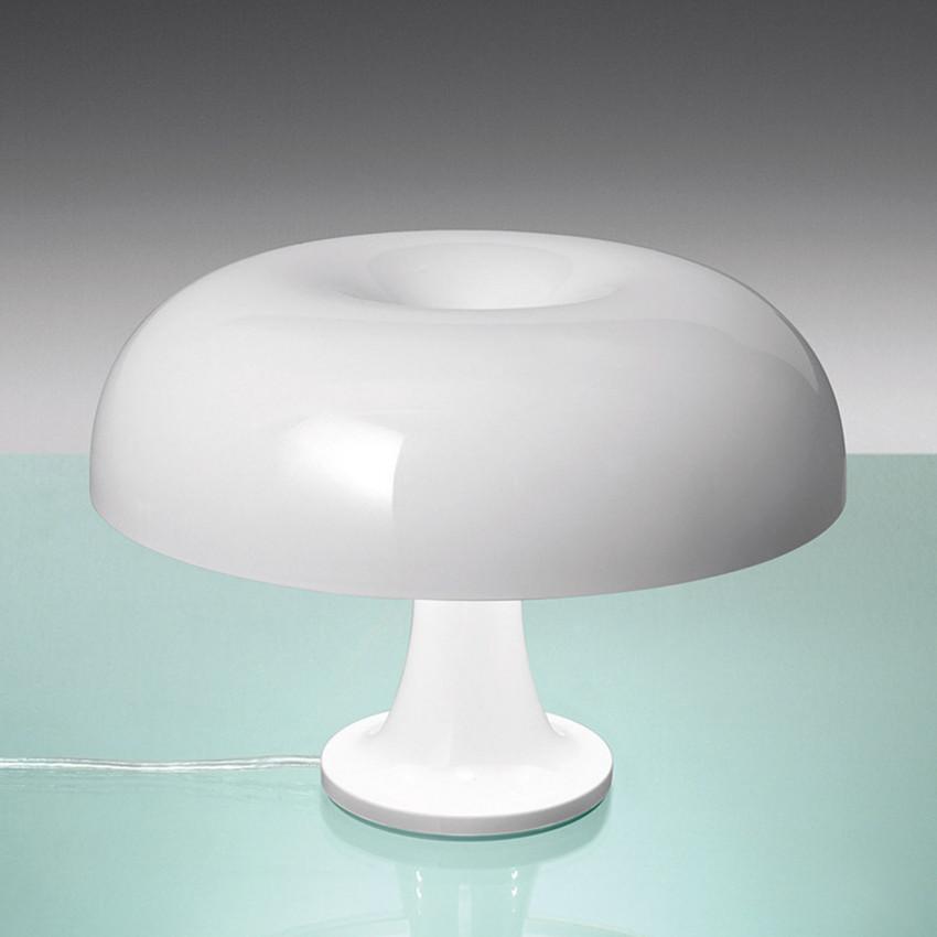 Lámpara de Mesa Nessino ARTEMIDE