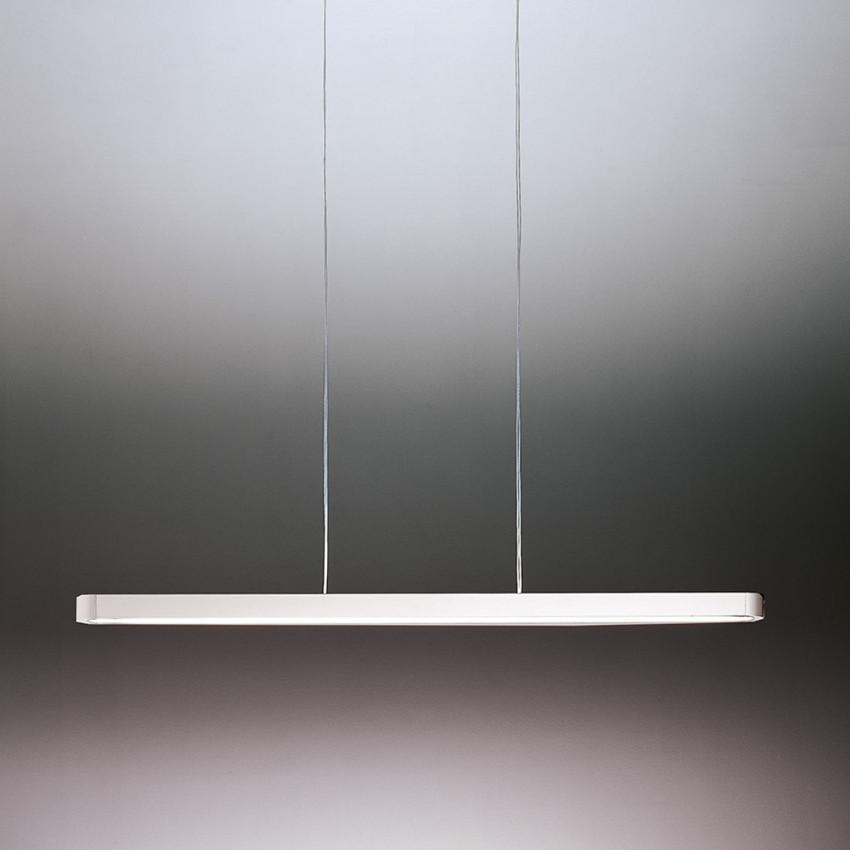 Lámpara Colgante LED Talo Ø90 cm 32W ARTEMIDE