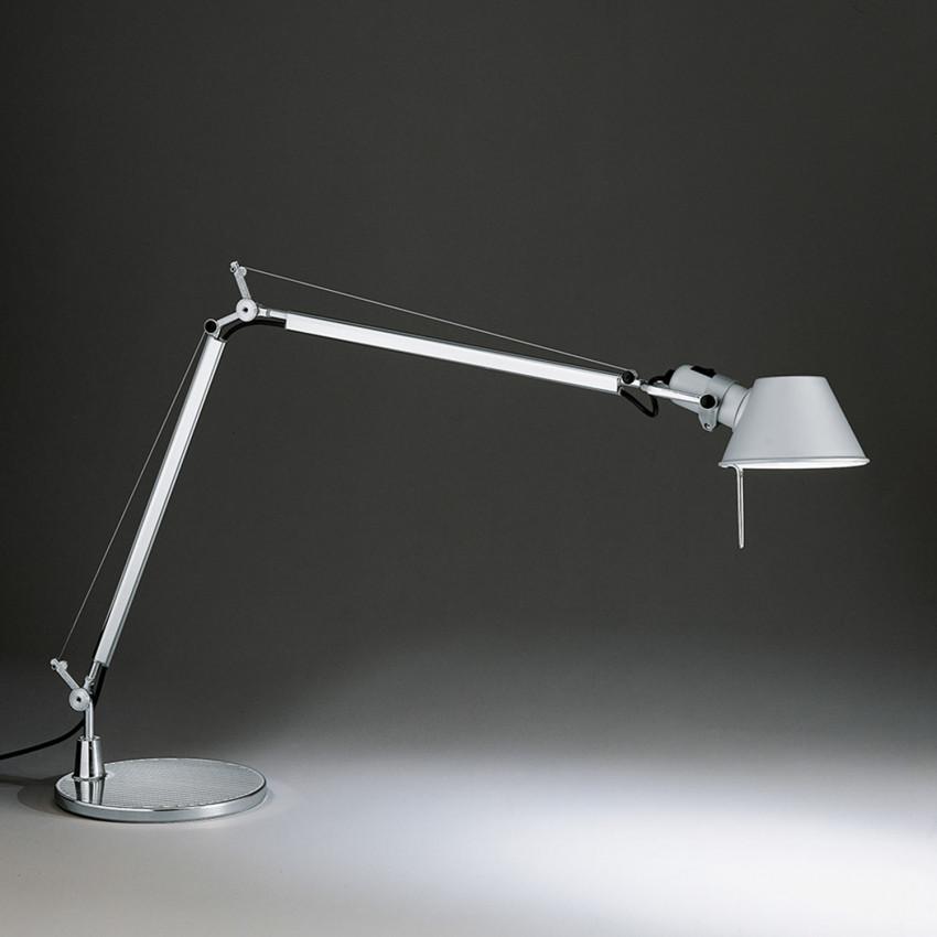 Lámpara de Mesa Tolomeo ARTEMIDE