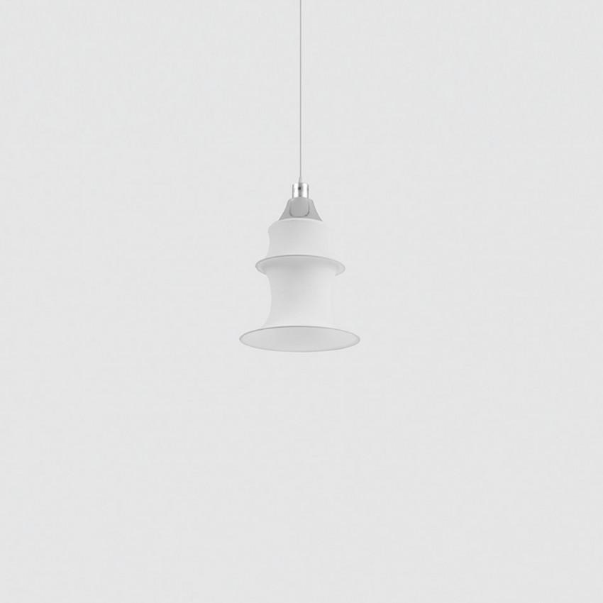 Lámpara Colgante Falkland ARTEMIDE