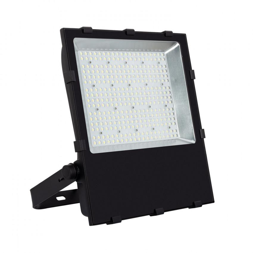 Foco Proyector LED 200W 145 lm/W HE Slim PRO 90º Regulable Triac