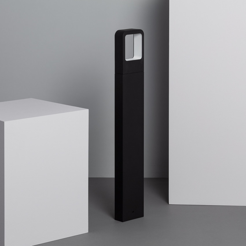 Baliza LED Emerita 80cm