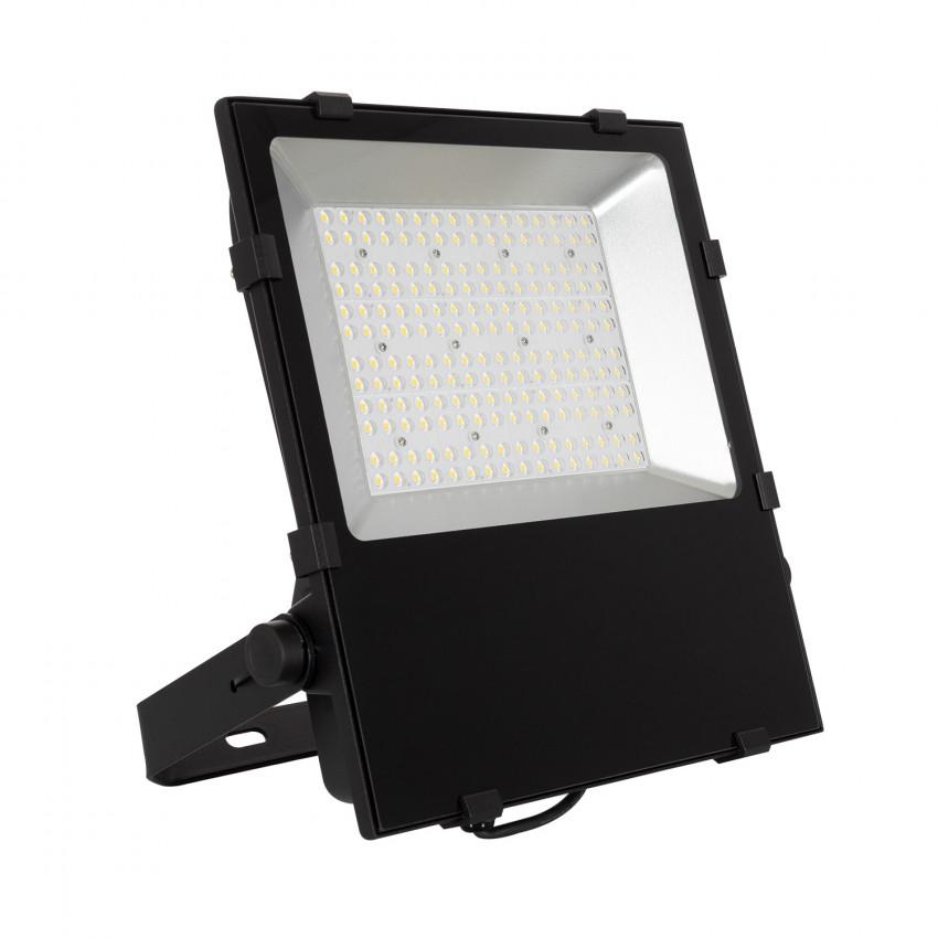 Foco Proyector LED 150W 145 lm/W HE Slim PRO 90º Regulable Triac