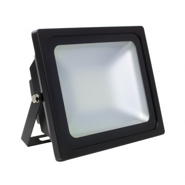 Foco Projector LED SMD Frost 100W
