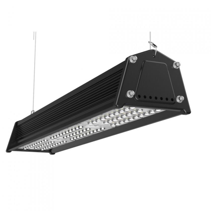 Campânula Lineal LED 150W IP65 120lm/W
