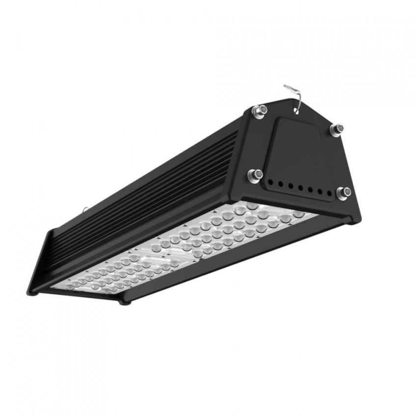 Campânula Lineal LED 100W IP65 120lm/W