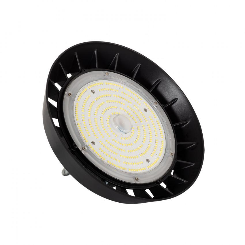 Campana LED UFO Philips Xitanium LP 100W 190lm/W Regulable 1-10V