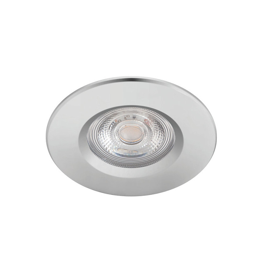Foco Downlight LED Regulable 5W PHILIPS Dive Corte Ø 70 mm