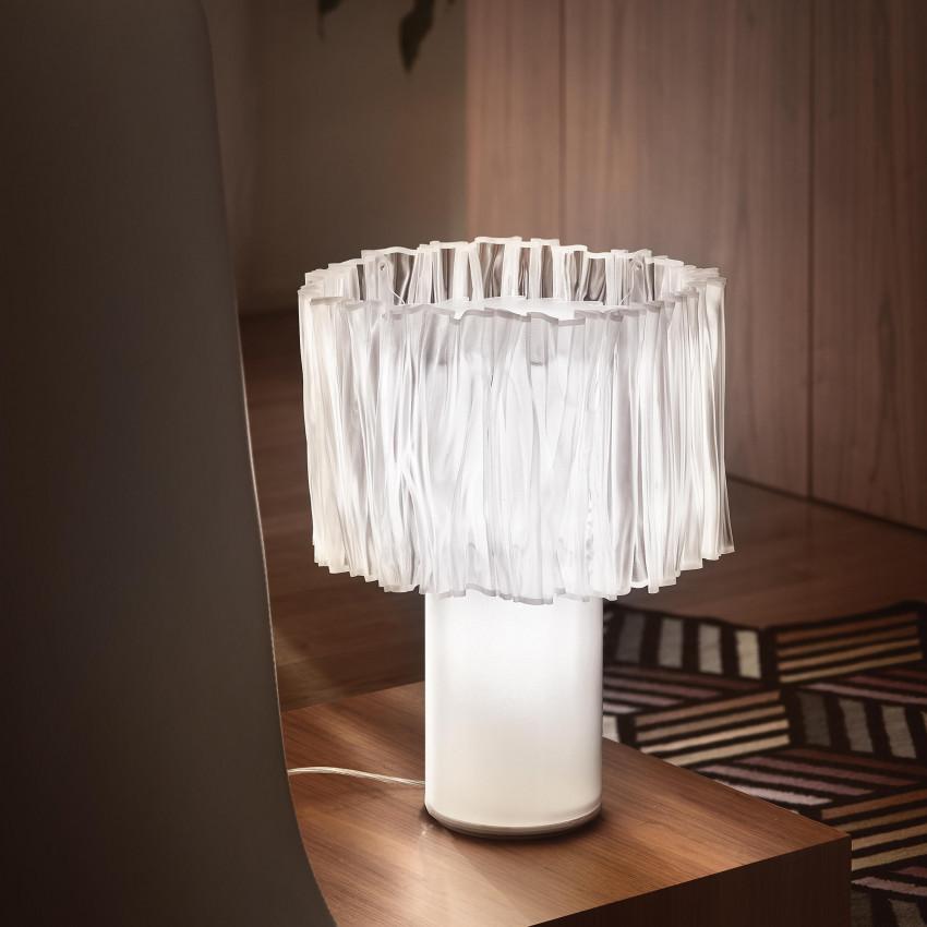 Lámpara de Mesa SLAMP Accordéon Table