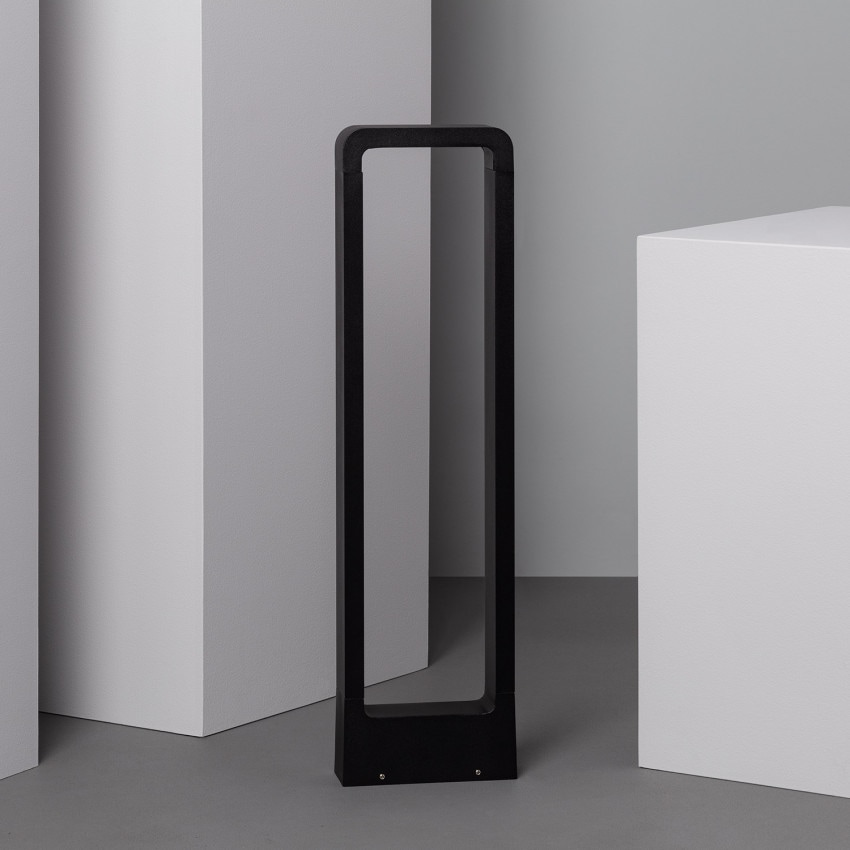 Baliza LED Alma 60cm