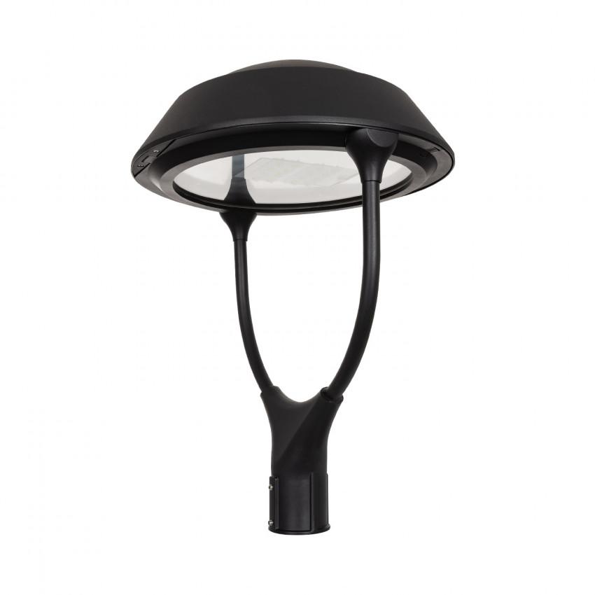 Luminaria LED 60W Aventino LUMILEDS PHILIPS Xitanium Regulable 1-10V