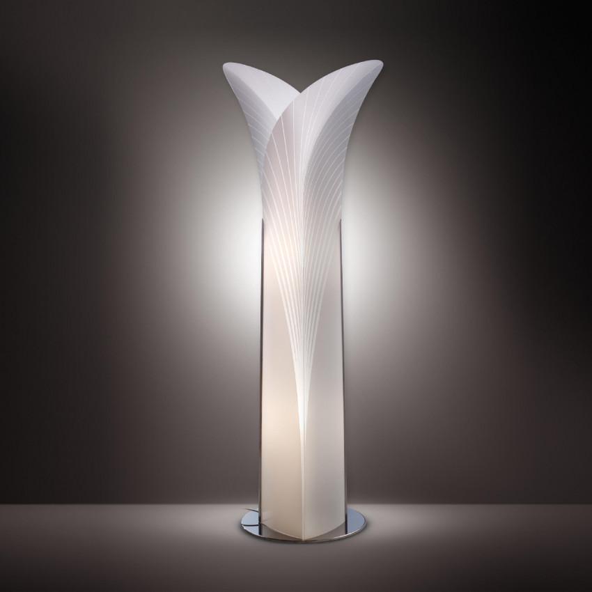 Lámpara de Pie SLAMP Las Palmas Floor XL