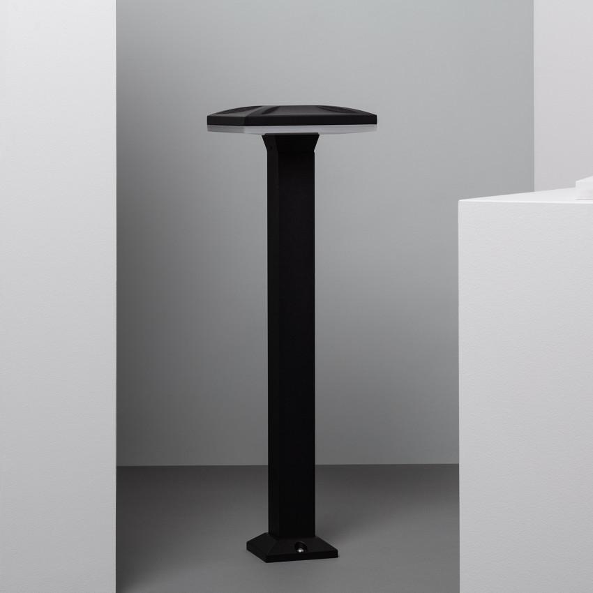 Baliza LED Nilo 60cm