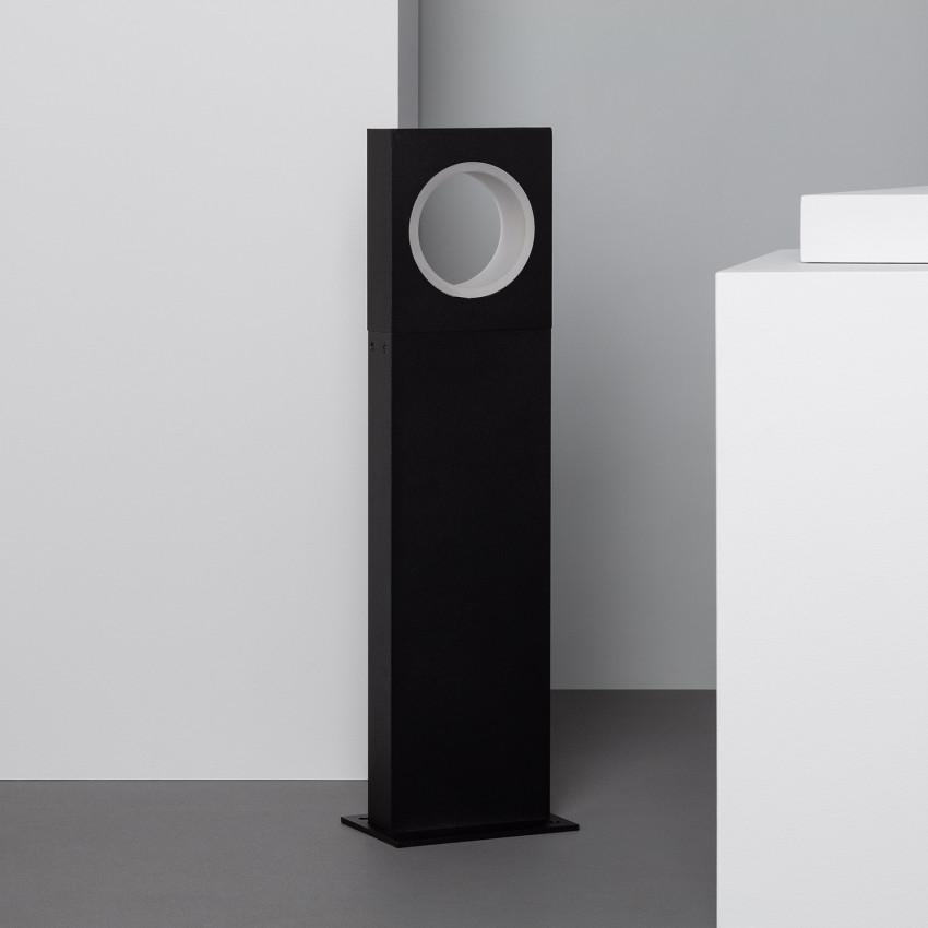 Baliza LED Arada 60cm
