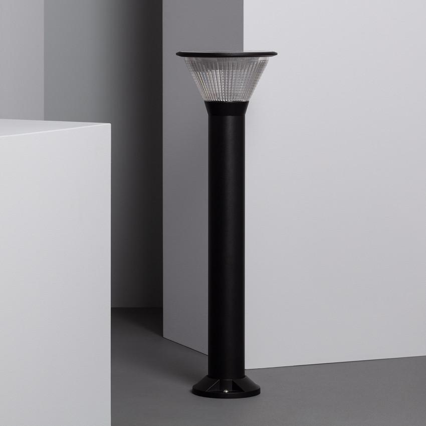 Baliza LED Solar Goyave