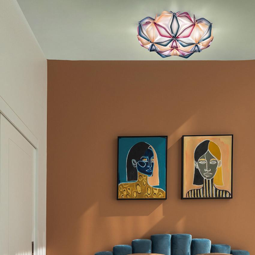 Plafón SLAMP La Vie Ceiling/Wall