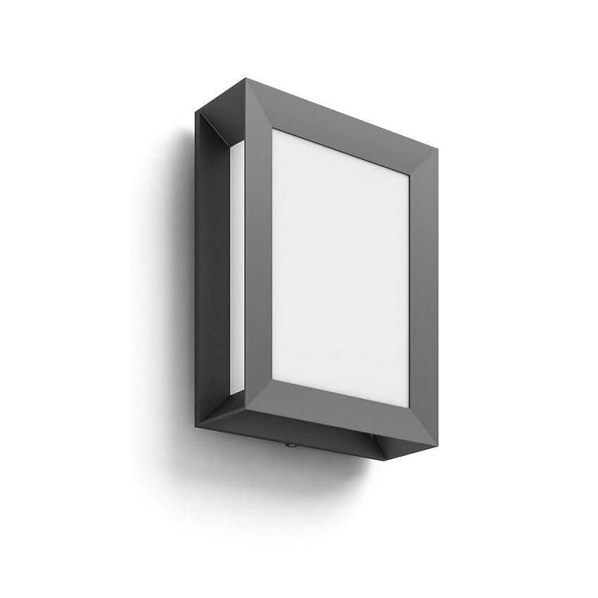 Aplique LED 6W PHILIPS Karp